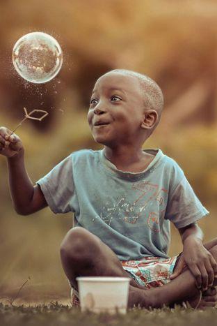 Propósito de Vida, ser Feliz